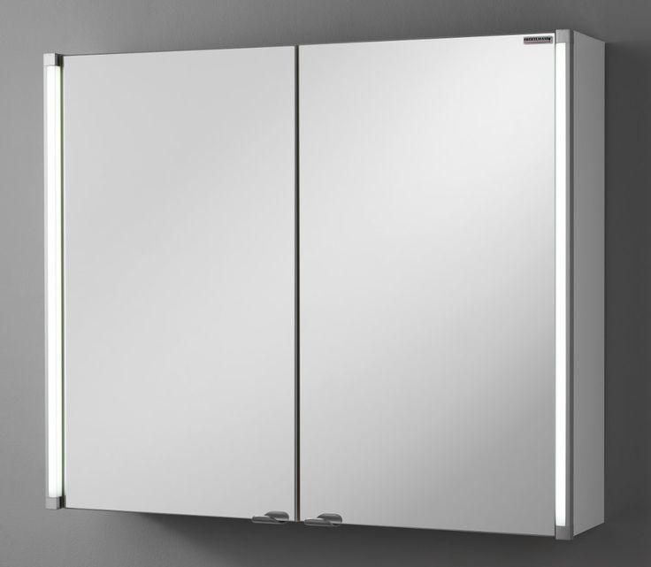 25+ best ideas about spiegelschrank led on pinterest | badspiegel