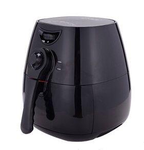 Aliexpress.com : Buy Air fryer Electric deep Cooker tools black ...