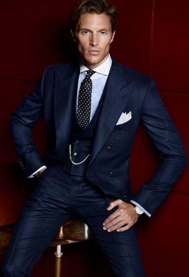Style | suit