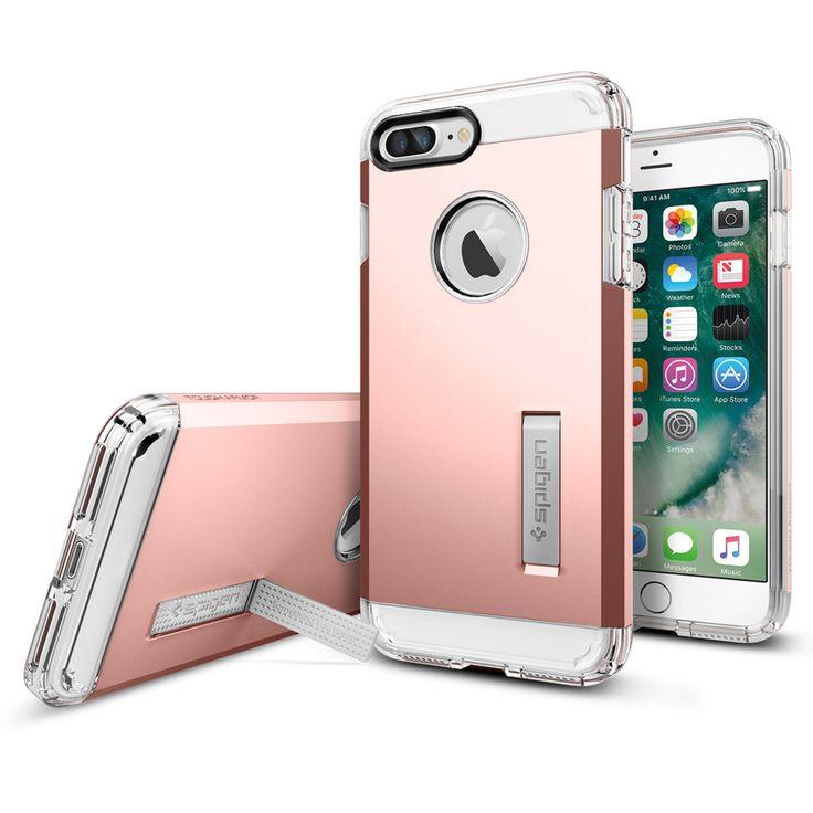 Iphone  Ring Longer