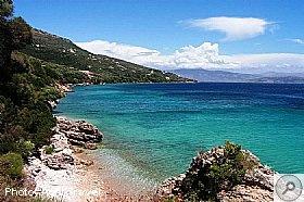Google Afbeeldingen resultaat voor http://www.agnitravel.com/Travel/Corfu/Barbati_Beach_Maisonette/Agni_Travel_Corfu_Barbati_Beach_Maisonettes_barbati01.jpg