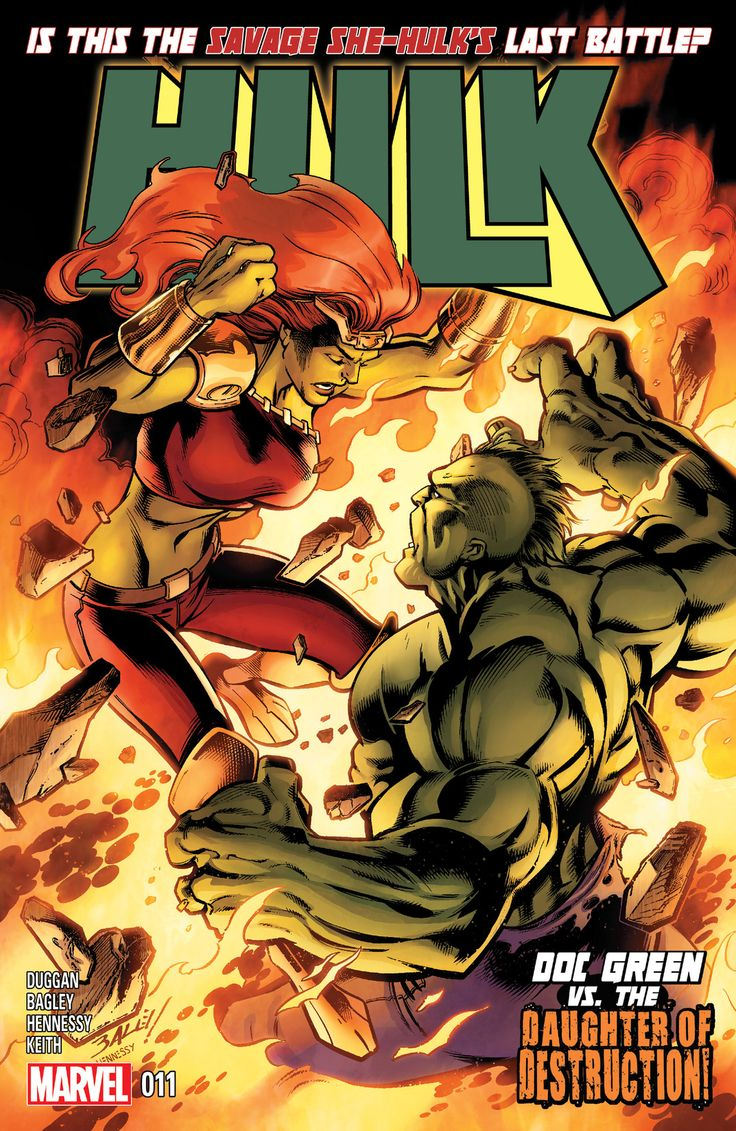 30 best the incredible hulk images on pinterest hulk incredible hulk cover by mark bagley drew hennessy jason keith find this pin and more on the incredible fandeluxe Image collections
