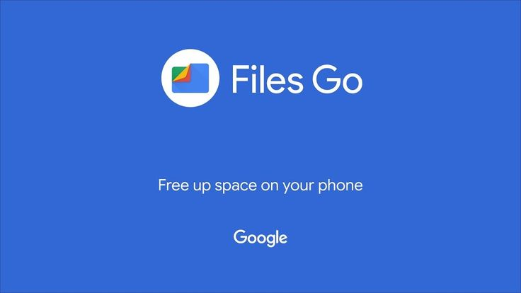The New Google Files Go App Will helps you to clean up the Phone Storage on your android phone and tablet. Google Files Go is New App on Google