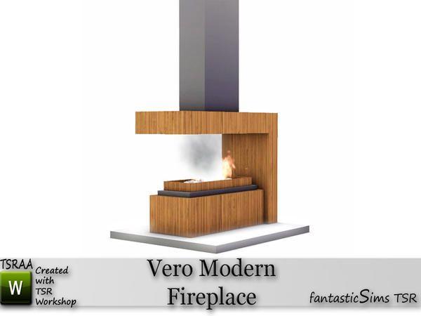 113 Besten Build Mode Bilder Auf Pinterest Sims 3 Wohnzimmer Modern