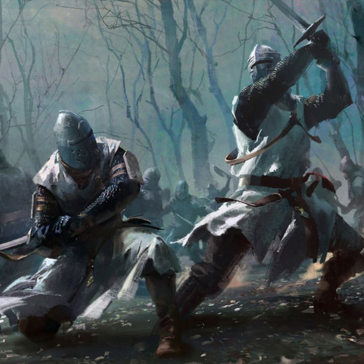 138 Best Knights Images On Pinterest