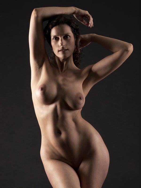 beautiful malay pussy pic