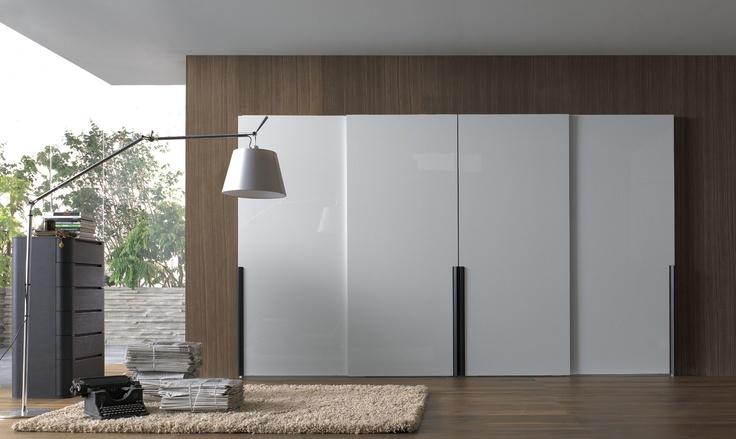 1000 images about dressings maatwerkkasten en slaapkamerkasten on pinterest sky dressing. Black Bedroom Furniture Sets. Home Design Ideas