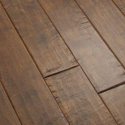 Superior Hardwood Flooring Sale