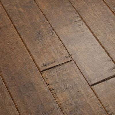 17 best images about mirage hardwood flooring sale on for Real wood flooring sale