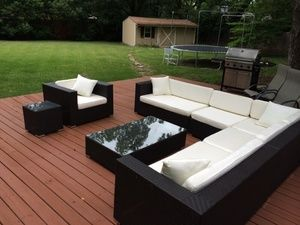 1000 images about west elm on pinterest outdoor patios for Outdoor furniture portland