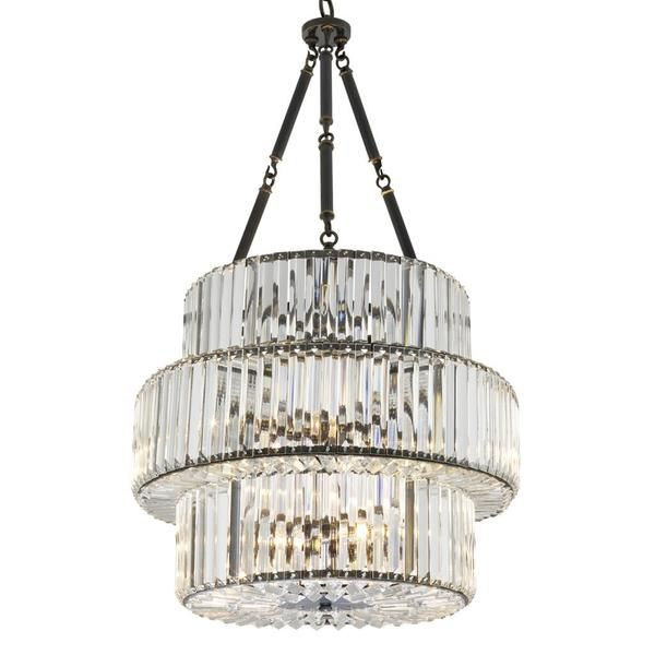 Shop for this glass chandelier online at oroa.com. There is no better statement lighting piece than a contemporary chandelier. Buy now - Pay later!