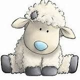 Tattoo of Cute Black Sheep - Yahoo Image Search Results