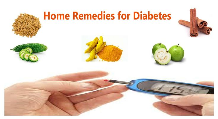 Natural Home remedies for diabetes | How to cure diabetes at home with Ayurveda - WATCH VIDEO HERE -> http://bestdiabetes.solutions/natural-home-remedies-for-diabetes-how-to-cure-diabetes-at-home-with-ayurveda/      Why diabetes has NOTHING to do with blood sugar  *** best medicine to control diabetes ***  Watch this video to know Home remedies for diabetes,  How to control blood sugar levels at home naturally, Ayurvedic remedies for diabetes, Diabetes treatment at home with