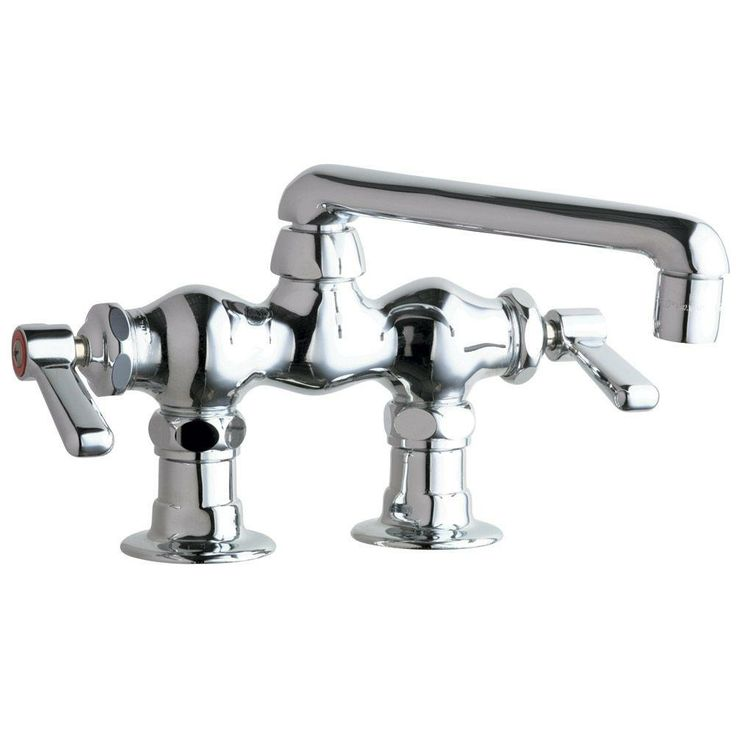 27 best Chicago Faucets images on Pinterest | Chicago, Faucets and ...