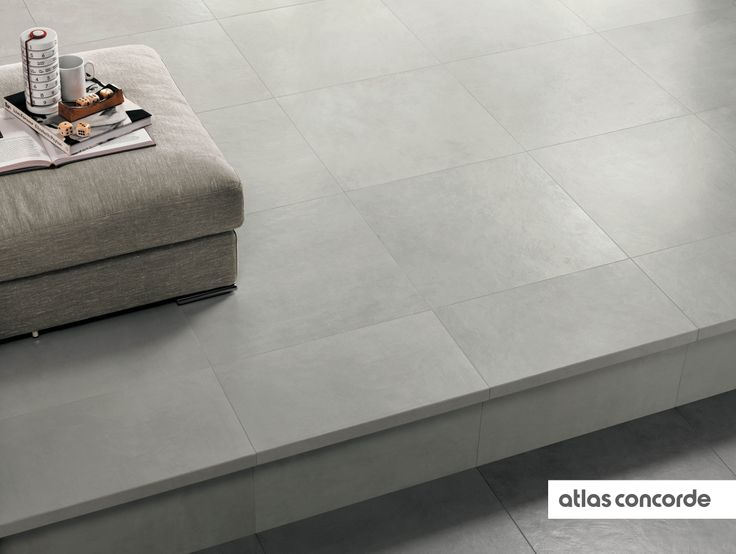 #EVOLVE ice | #AtlasConcorde | #Tiles | #Ceramic
