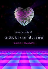 Circulatory Impairment in Myalgic Encephalomyelitis  A Preliminary Thesis Gates Cambridge Scholarship