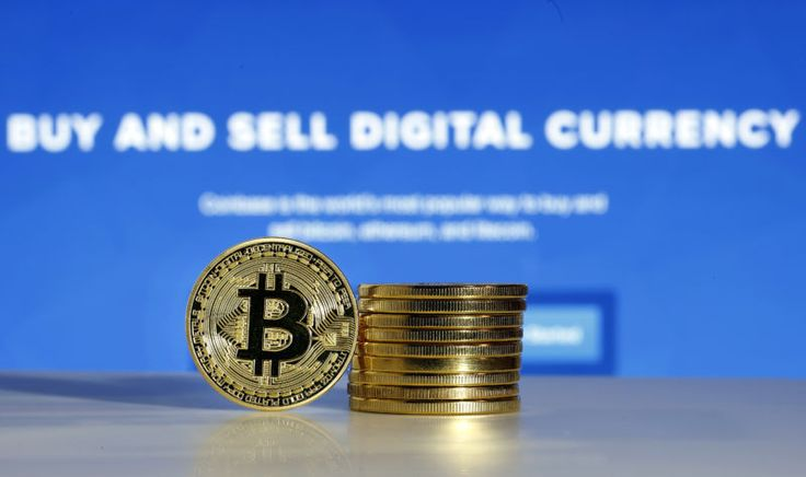 Angry Coinbase users sue over claimed security failings insider trading