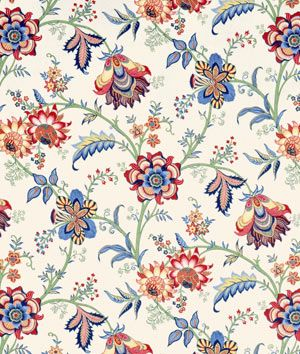 Shop P/K Lifestyles Island Gem Jewel Fabric at onlinefabricstore.net for $10.8/ Yard. Best Price & Service.