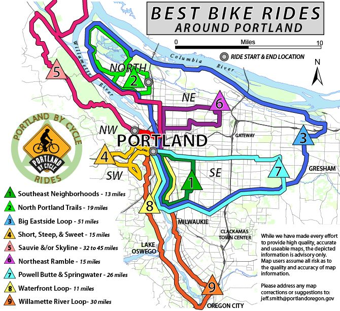 85 best Oregon Maps  images on Pinterest  Pacific northwest