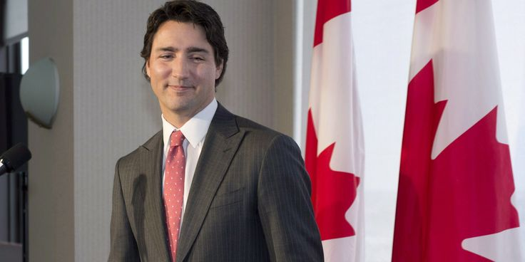 The policy direction of the Liberal Party of Canada and its leader Justin Trudeau seem to indicate that the party is rejecting the successful pragmatism of the 1990s. Instead, the federal Liberals favour a more interventionist and activist government, much like that of the current Ontario Liberal government. If such policies are enacted, the results would be ruinous for Canada.