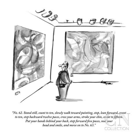 186 best Revista The New Yorker images on Pinterest   New yorker ...