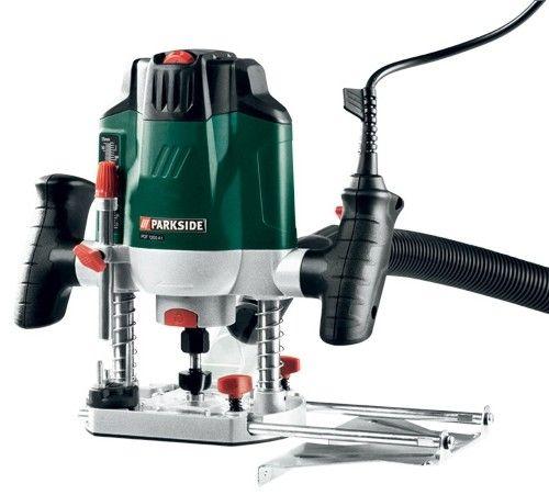 Lidl Addict | PARKSIDE® - tools & power tools | Pinterest | Tools, Bosch tools and Power tools