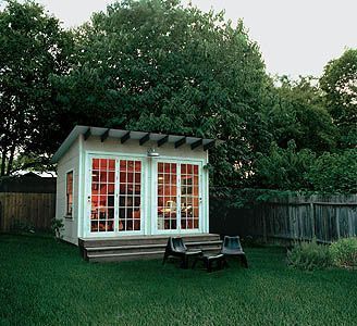 277 best images about small homes and sheds to live in on ...