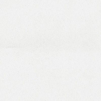 Skyline Carly Tufted Full Headboard - , White, Skyline Furniture