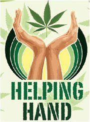 helping hand holistic center detroit michigan medical marijuana | Helping Hand