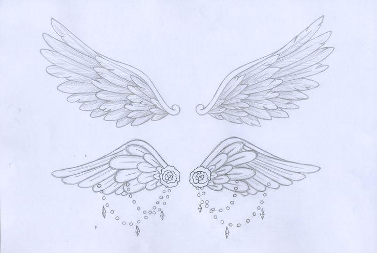 angelic_wings_by_angelic14-d55tmmu.jpg 900×606 pixels