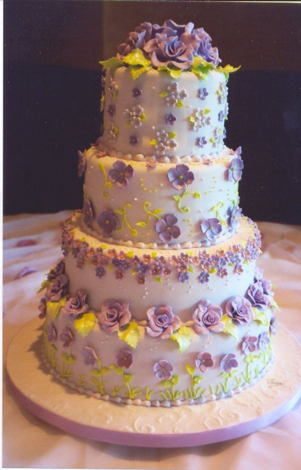 kerry vincent wedding cakes 119 best kerry vincent cakes images on cake 16630