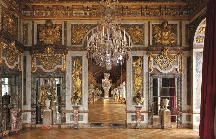 best 25 versailles ideas on pinterest palace of mirrors versailles history and versailles. Black Bedroom Furniture Sets. Home Design Ideas