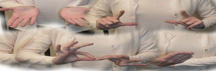 Un acuerdo curioso caso reciente, un tribunal en Canadá. En el casino de Langley, Columbia Británica una mujer sordomuda se prohibió el uso de la lengua de signos en la mesa de póquer. Ella dejó el...http://www.allinlatampoker.com/lacorte-de-canada-rechaza-demanda-por-una-jugadadora-de-poker-sordomuda/