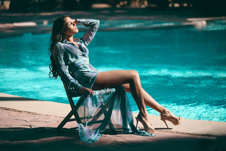 Moda, glamour, estilo... detalles que dan ese toque especial✨ Sesión fotográfica con Sonia Urbón Blanco   Héctor Cruz #HuertodelCura #HotelHuertodelCura #GrupoHuertodelCura #OasisdelMediterraneo #HotelesElche #Elx #VisitElche #CostaBlanca #Alicante #ProvinciadeAlicante #Relax #Tranquilidad #Desconexión #Relajación #Naturaleza #Belleza #Beauty #Glamour #Style #Moda #Fashion #SesionFotografica