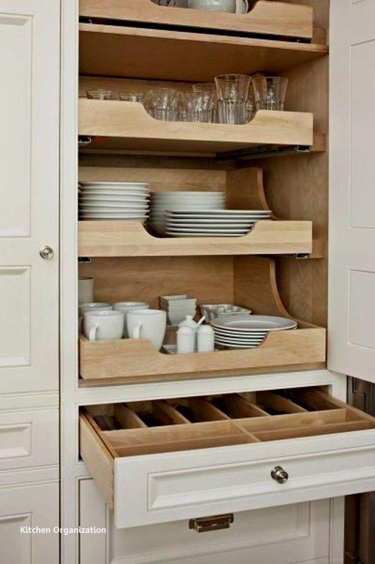 Kitchen Organization Cabinet Ideas Minimalist Kitchen Cabinets Kitchen Cabinet Organization Diy Kitchen Storage