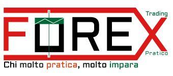 Varese incentiva la ricerca, ma l'Italia si dedica poco alla R&S