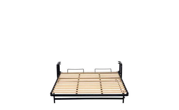 les 25 meilleures id es de la cat gorie lit rabattable sur pinterest literie fran aise portes. Black Bedroom Furniture Sets. Home Design Ideas
