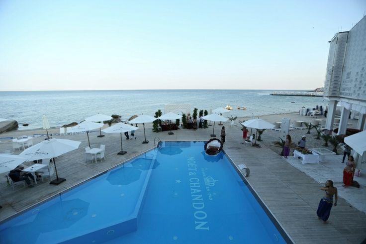 Лучшие рестораны для свадьбыhttp://portofino-club.com/basseyn/Бассейн | Portofino