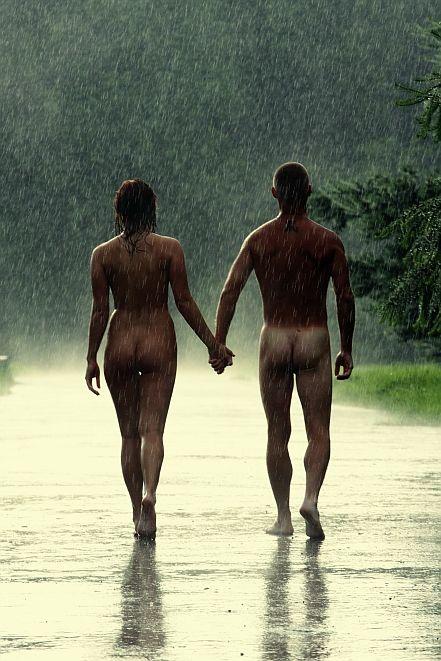 polish date nudist dating