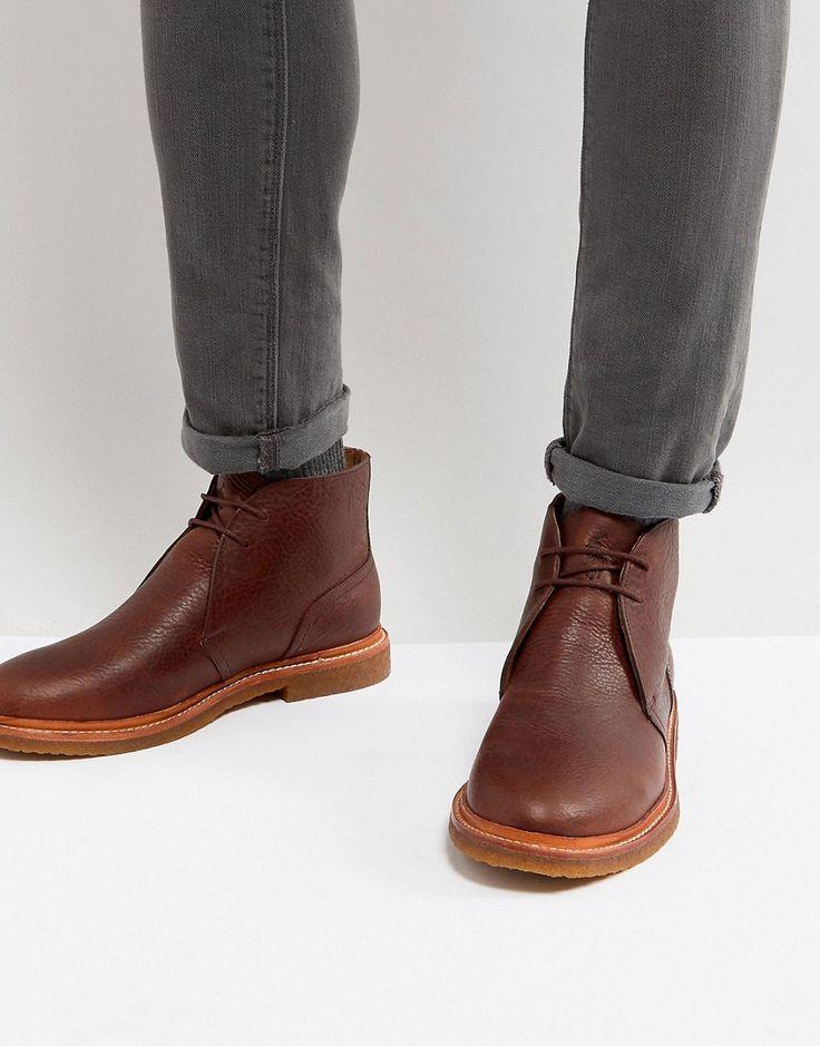 Best 25+ Brown chukka boots ideas on Pinterest