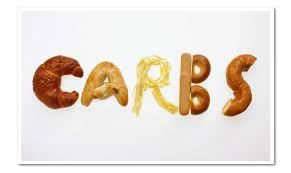 The quality of Carbs matter on Paleo