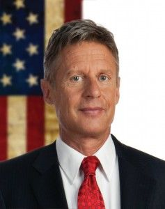 Check out news that is important to Tea Party members, libertarians and other conservatives at TeaPartyNewsReport.com. Get current news from over 50 conservative news sources