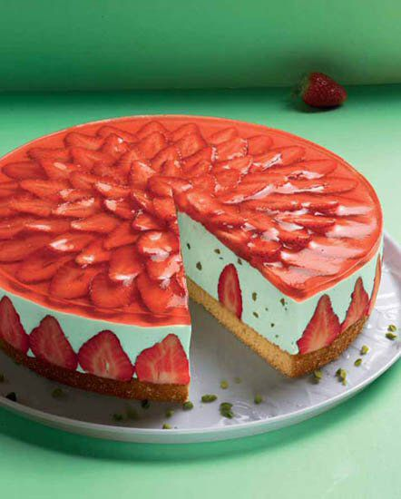 89 best images about torten rezepte on pinterest cakes schokolade and strawberry tarts. Black Bedroom Furniture Sets. Home Design Ideas