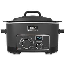 I really wish I had this Ninja® 3-in-1 Cooking System! #BedBathAndBeyond