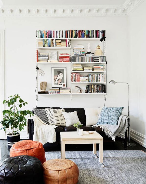 284 Best Images About Decorate The Wall INTERIORS On Pinterest