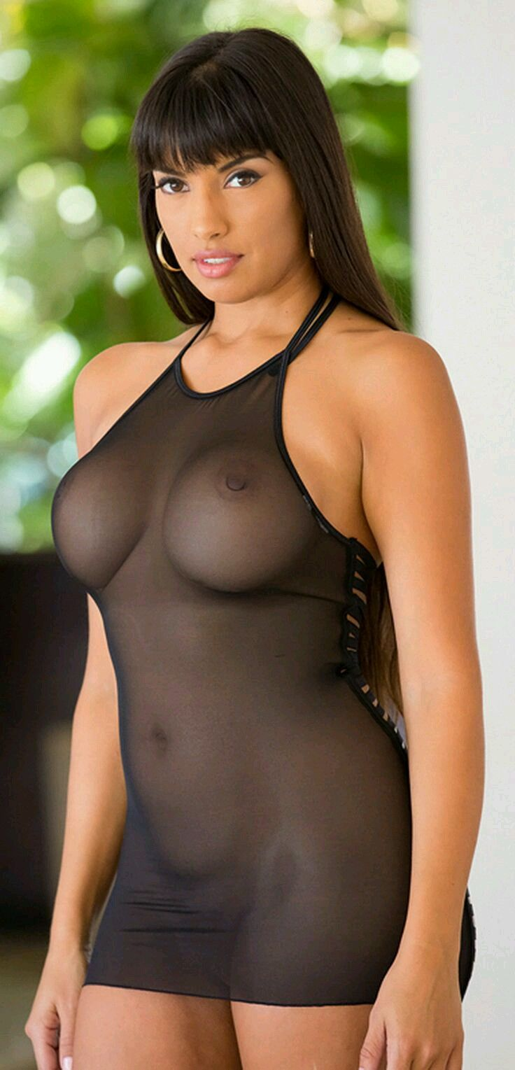 Showing Porn Images For Transparent Dress Public Porn -2505