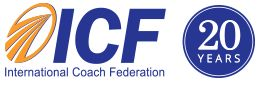 Training Program Search Service (TPSS) ICF does not provide coach specific training and as the accrediting body, we cannot recommend any specific training programs.     To ensure quality training, the International Coach Federation accredits or approves coach-training programs that meet its high standards. To find ICF accredited or approved programs, we suggest that you use our Training Program Search Service (TPSS)
