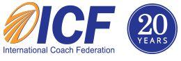 Behöver du coaching? Här kan du läsa om fördelar med att anlita en coach.  http://www.coachfederation.org/need/?navItemNumber=501
