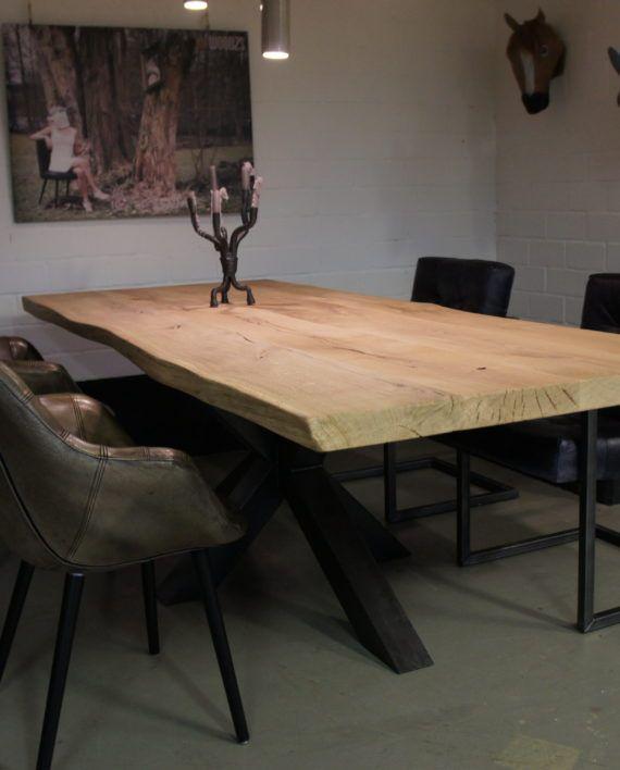 Krone 50er Jahre Mobel 70er Jahre Mobel Akazienholz Mobel Akazienholz Tische Baumkantentisch Designer Tische Dutch Design Eiche Natur Einrichtung Vint Holztischplatte Akazienholz Mobel Design Tisch