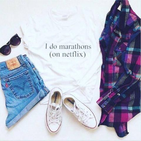 I do Marathon T-shirt ,i do marathon t-shirt for women,marathon running t shirts,personalised marathon t shirts,marathon tshirts,marathon t shirts